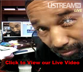 ustream_tv_link[1].jpg